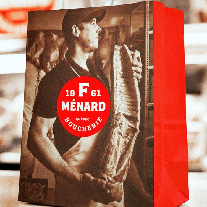 F.Ménard,