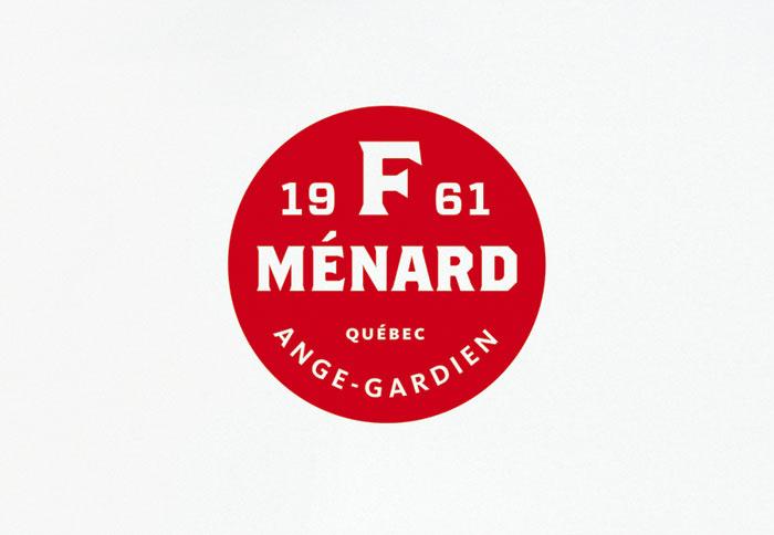 F.Ménard